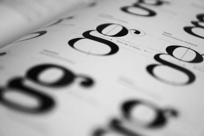 typography_geschtaltung_fonts_characters_g_letters_design-670854-1024x683.jpg