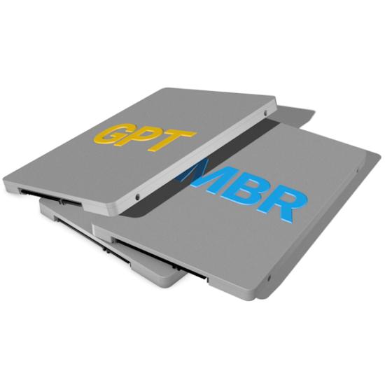 Nevozmozhno-ustanovit-Windows-na-disk-0-razdel-1.png