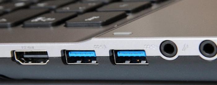 Proverjaem-USB-porty-podkljucheniem-storonnih-ustrojstv-e1539756629660.png