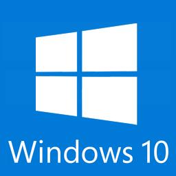 Windows-10.png?fit=256%2C256&ssl=1