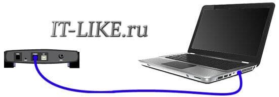 podklyuchenie-routera-k-kompyuteru.jpg