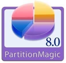 1443437475_logo_partition_magic.jpg