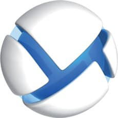 1447160448_acronis-disk-director-suite_logo.jpg