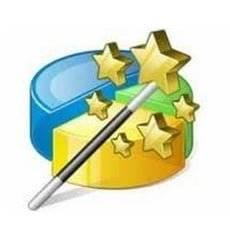 1507893049_minitool_partition_wizard_logo1.jpg
