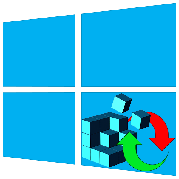 Vosstanovlenie-reestra-v-Windows-10.png