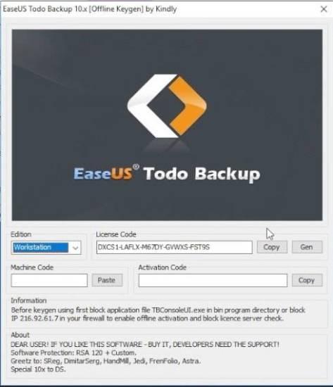 EaseUS-ToDo-Backup-Home-10.5.jpg