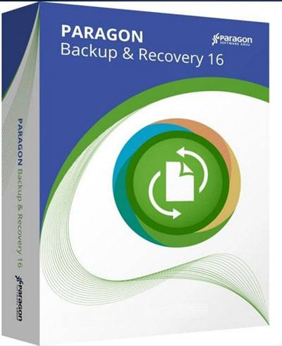 Paragon-Backup-Recovery-16-Free-Edition.jpg