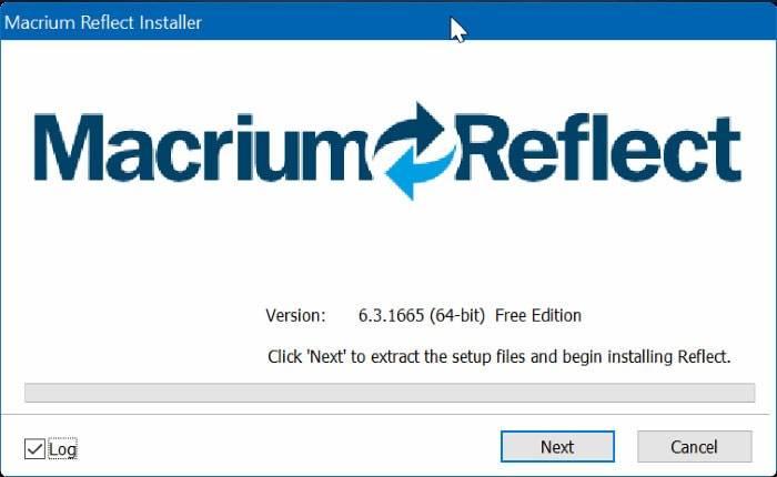 Macrium-Reflect-Free-6.jpg