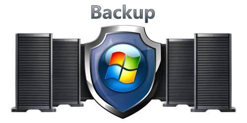 how-to-make-backup-system-windows-7.jpg
