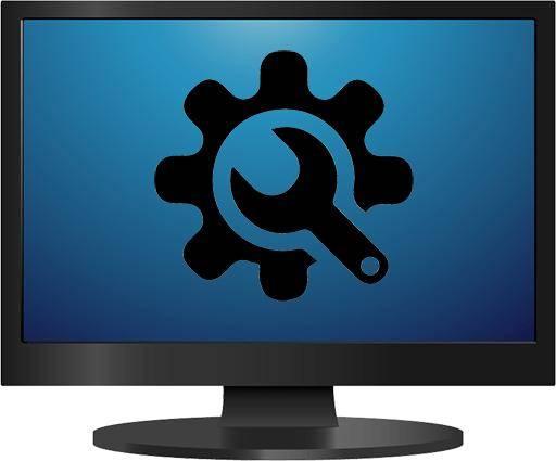 Kak-nastroit-monitor-kompyutera-na-Windows-7-i-10.png
