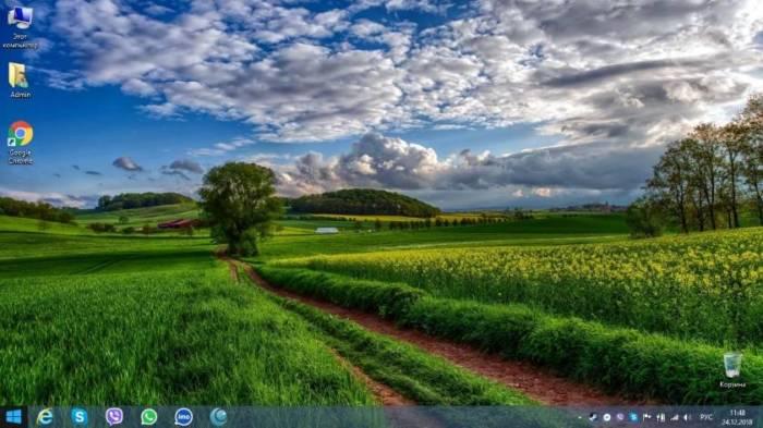 kakuyu-versiyu-windows-ustanovit.jpg