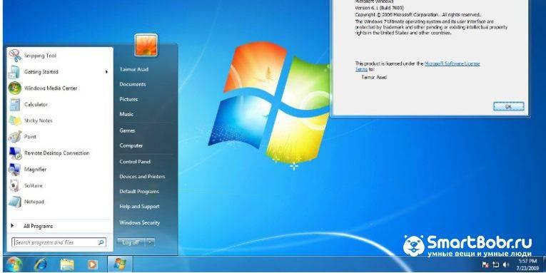 Kakaya-Windows-luchshe-1-765x383.jpg