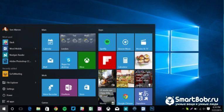 Kakaya-Windows-luchshe-3-765x383.jpg