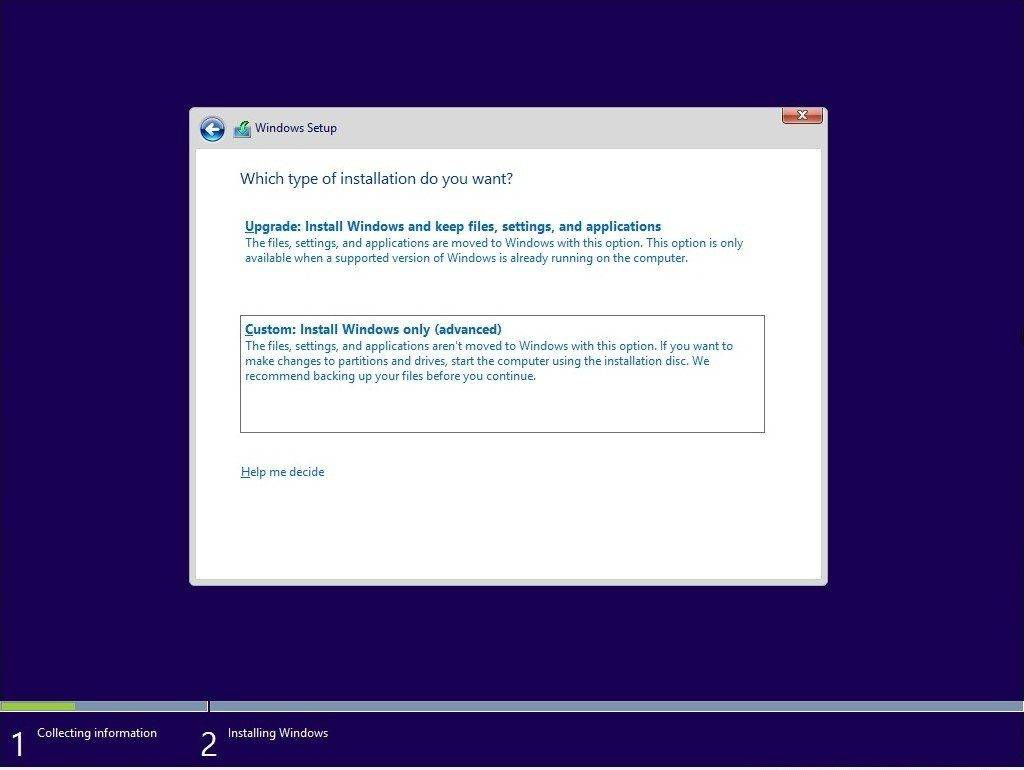 Custom-Install-Windows-10-1024x770.jpg