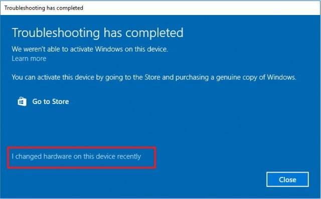 1467037131_changed-hardware-recently-windows-10.jpg