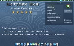 utilita_battery_bar.jpg