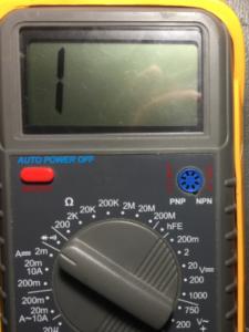 multimetr-prozvonka-225x300.png