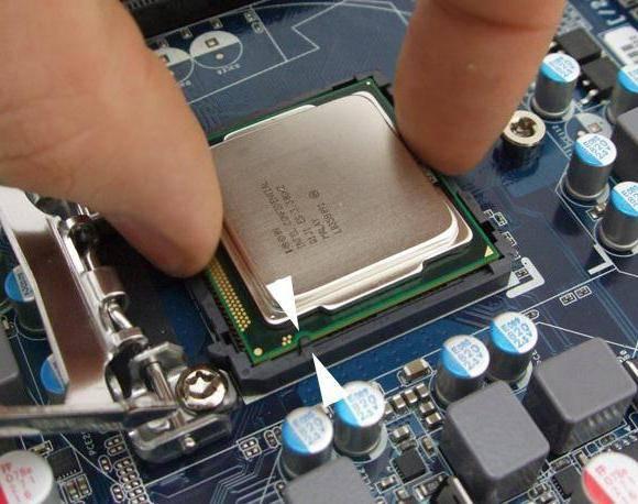 Kak-proverit-protsessor-na-rabotosposobnost.jpg