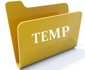 temp-300x245.jpg