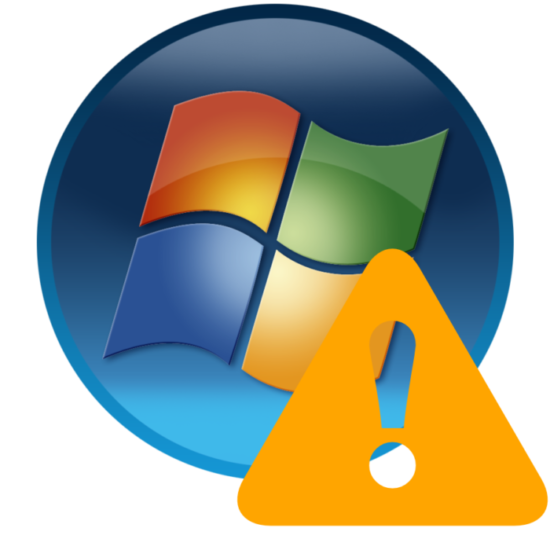 Oshibka-Missing-operating-system-v-Windows-7.png