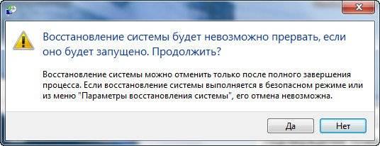 1318961558_10.jpg