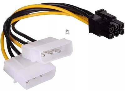 6-ti-kontaktnyy-konnektor-dlya-3d-videouskoritelya-min-min.jpg