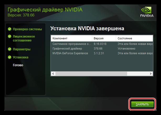 Okno-svidetelstvuyushhee-ob-uspeshnoy-ustanovke-drayvera-dlya-videokartyi-NVIDIA.png
