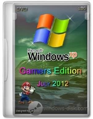 1351072358_windows-xp-pro-sp3-gamers-edition-dvd.jpg