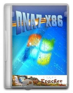 1350557815_windows-7-the-dna7-project-x86-sp1-nismo-2012.jpg