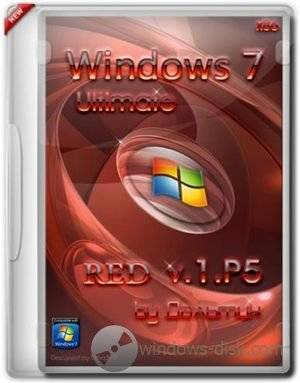 1349780084_windows-7-ultimate-red-sp1-daltik-32bit.jpg
