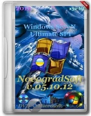 1349604936_windows-7-ultimate-sp1-x86-novogradsoft-v.05.10.12.jpg