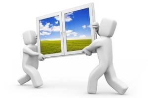 Ustanovka-Windows-7-300x200.jpg