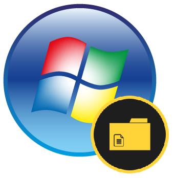 Gde-nahoditsya-papka-Temp-v-Windows-7.png