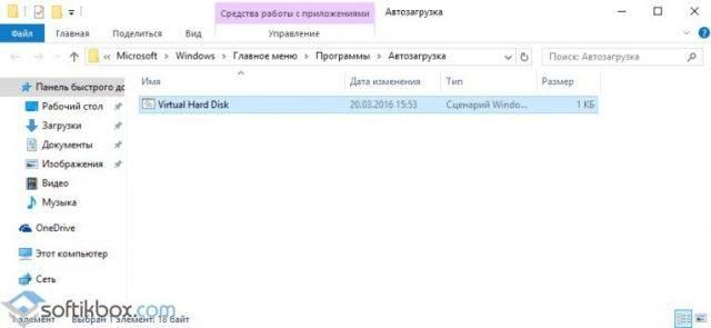 61d40387-7bc3-4c9f-8096-af7b14b7cd29_640x0_resize.jpg