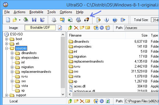 ultraiso-write-boot-disk.png