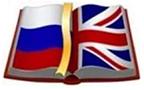 kak_vosstanovit_jazikovuyu_panelanons.png