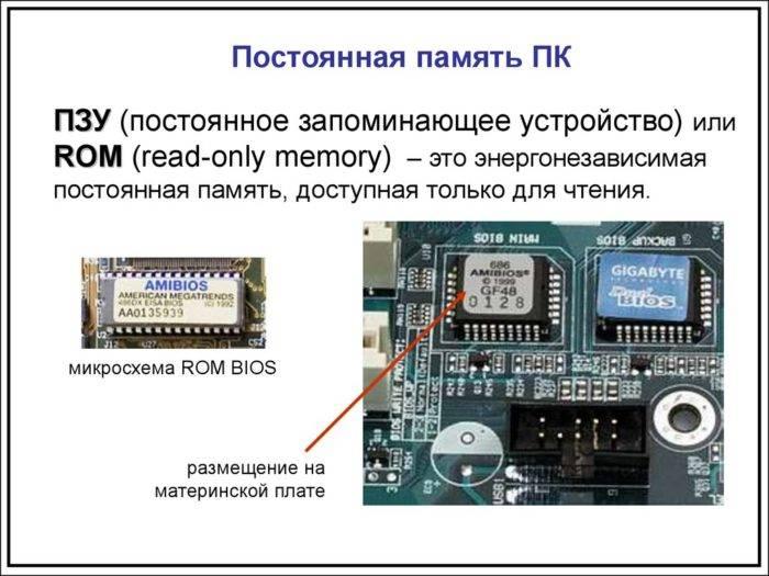Ob-yom-pamyati-materinskoj-platy--e1525642370218.jpg