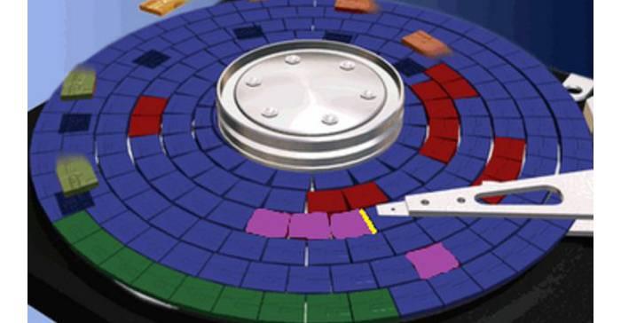 Kak-ubrat-bitye-sektora-na-zhestkom-diske-1.jpg