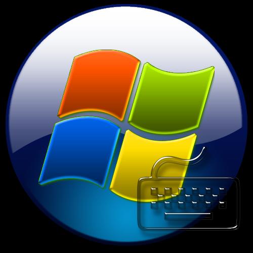 Virtualnaya-klaviatura-v-Windows-7.png