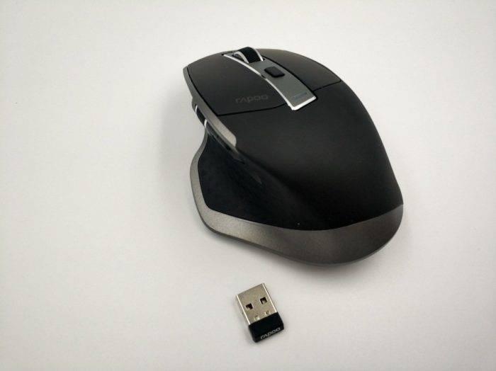 Besprovodnaja-mysh-obychno-prodaetsja-v-komplekte-s-USB-priemnikom-e1533667998345.jpg
