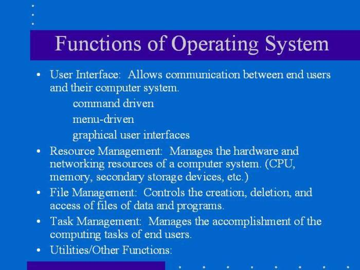 Ошибка «Operating system wasn't found»
