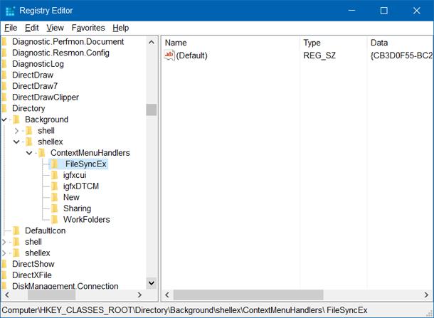 slow-desktop-context-menu-in-Windows-10.png