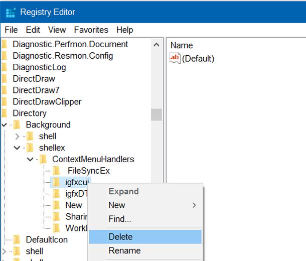 fix-to-slow-desktop-context-menu-in-Windows-10-1.png