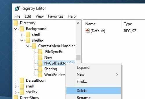 desktop-right-click-in-Windows-10.jpg