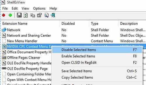 ShellExView-fix-to-slow-desktop-right-click-in-Windows-10.jpg