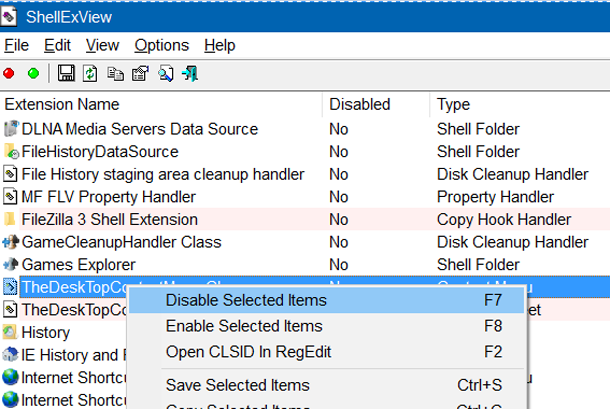 desktop-context-menu-class-in-Windows-10.png