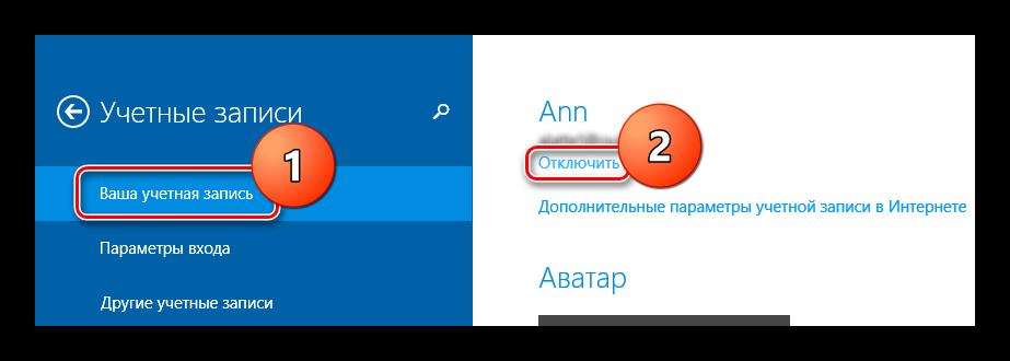 Otklyuchenie-uchetnoy-zapisi-Windows-8.png