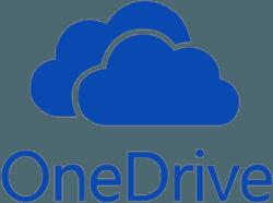 onedrive-2.png
