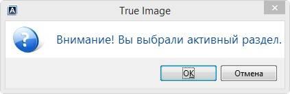 1433178952_67.jpg