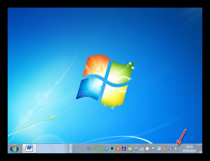 Problema-vyihodnoe-ustroystvo-ne-obnaruzheno-reshena-v-Windows-7.png